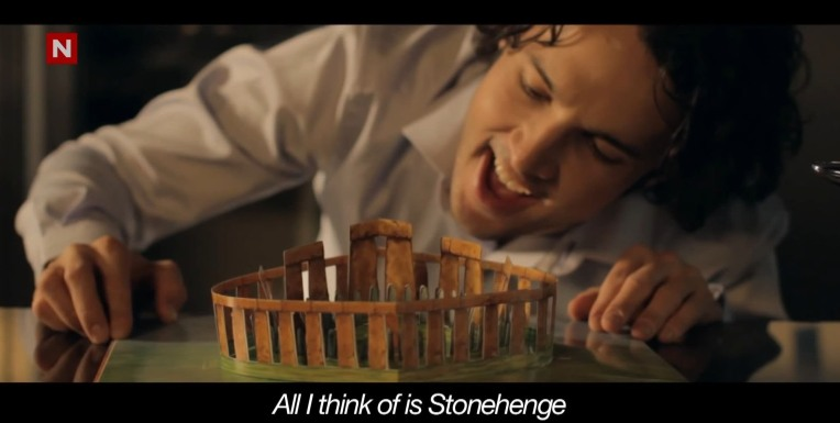 all-i-think-of-is-stonehenge